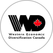 Western Economic Diversification Canada
