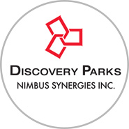 Discovery Parks Investments