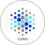 CDRD (Centre of Drug Research and Development)
