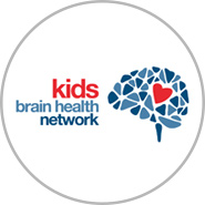 Kids Brain Health Network NCE