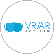 VRAR Association of BC