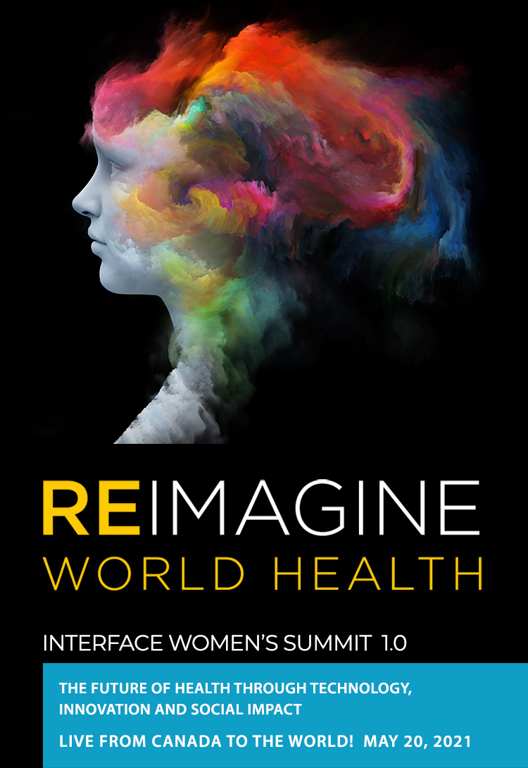 REIMAGINE World Health